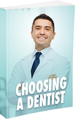 Get Our Free E-book! Bloomington, MN Dentist | Weddell Dental
