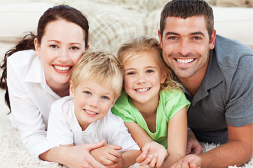 family_dentistry_2 Bloomington, MN Dentist | Weddell Dental
